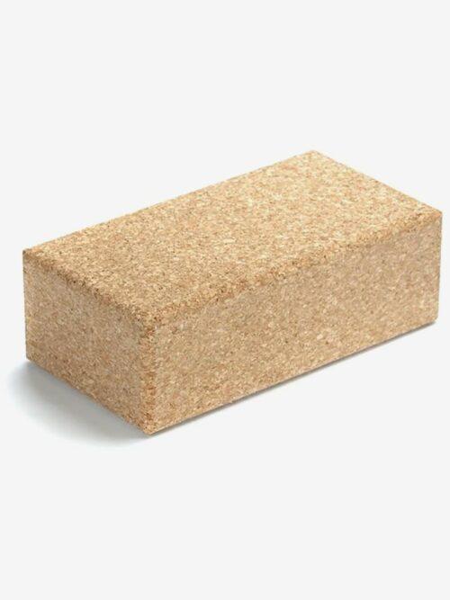 Cork Brick-6210