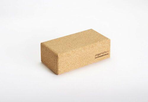 Cork Brick-6209