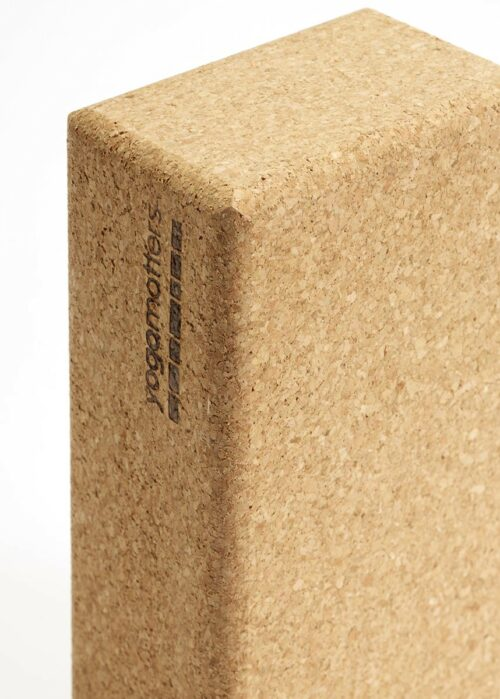 Cork Brick-6211