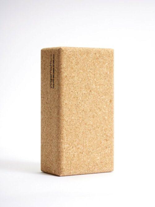 Cork Brick-6212