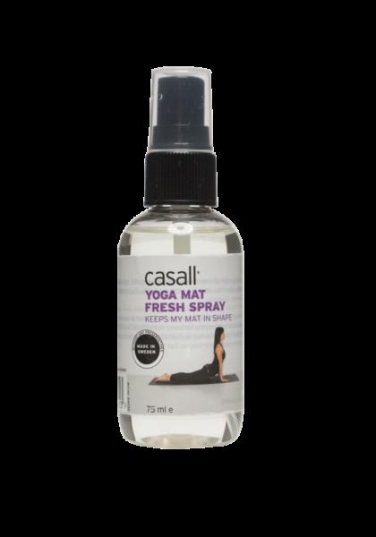 Yoga Mat Fresh Spray-6349