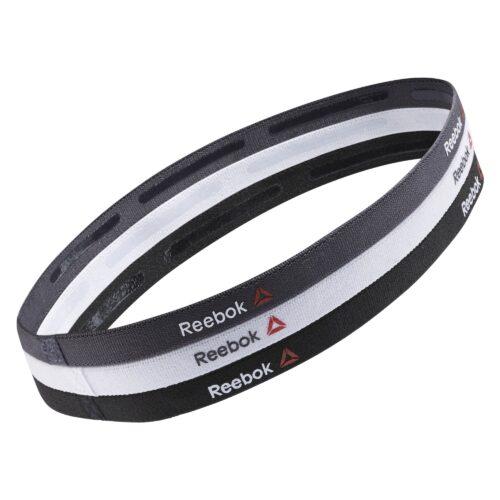 Reebok One Series Training 3Pack Thin headband