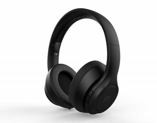 BOOM Black-8623