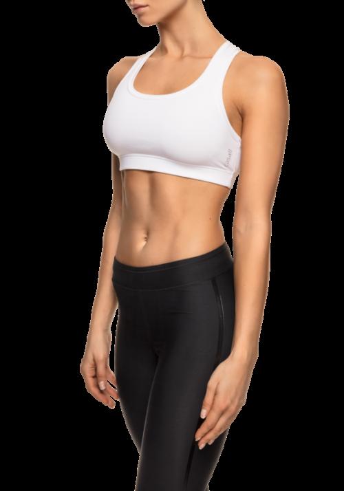 Iconic sports bra-9376