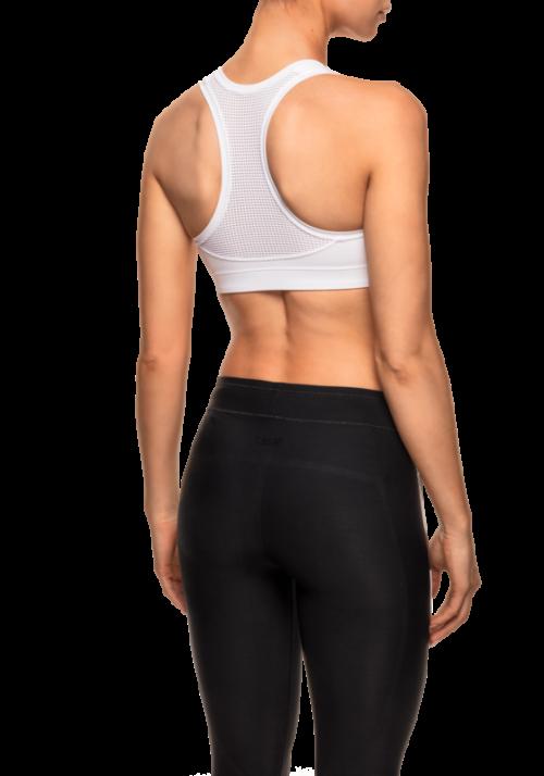 Iconic sports bra-9377