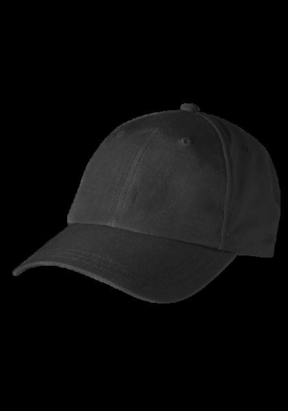 Casall Classic Cap