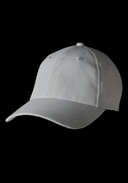 Classic Cap-13319
