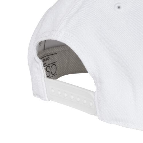 ADIDAS H90 LOGO CAP