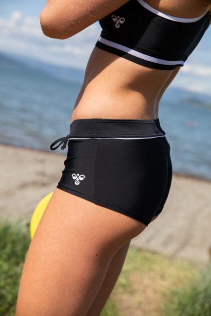 Hummel Hella Swim Hotpants