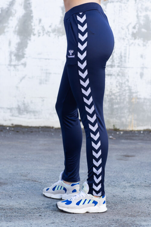 Nelly Pants-28359