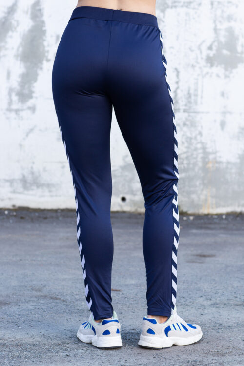 Nelly Pants-28358