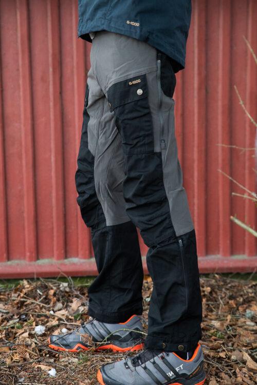 Keb Trousers M-41149
