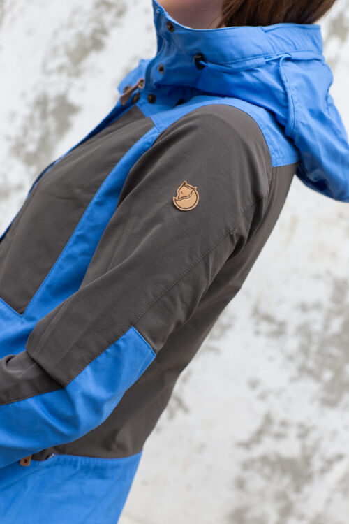 Keb Jacket W-16974