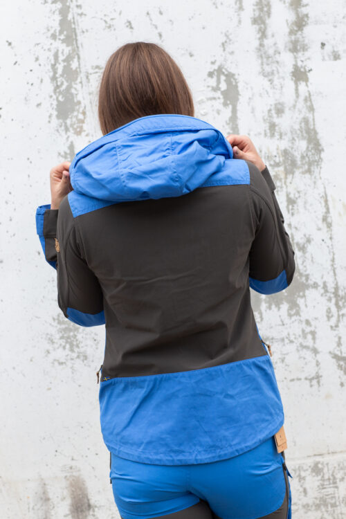 Keb Jacket W-16975