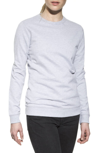 Bread & Boxers Sweatshirt
