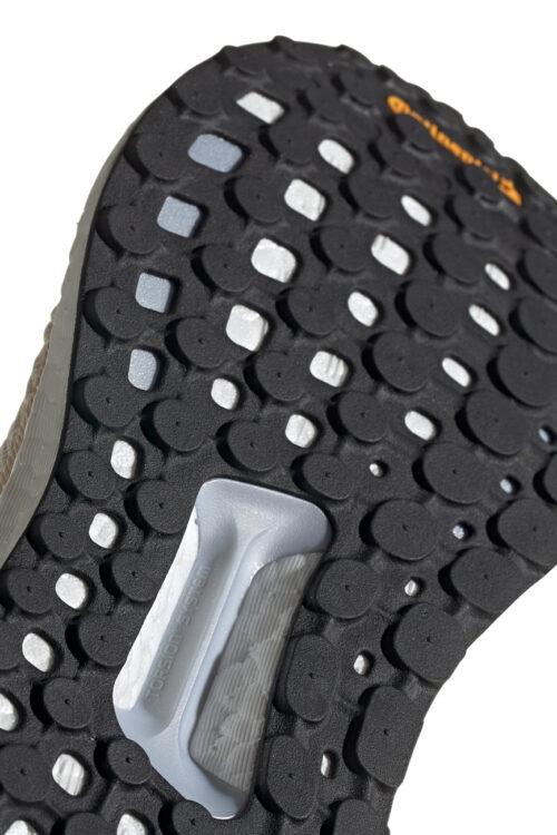adidas Solar Boost ST 19 W