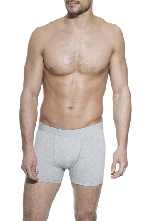 Boxer-Brief 3-pack