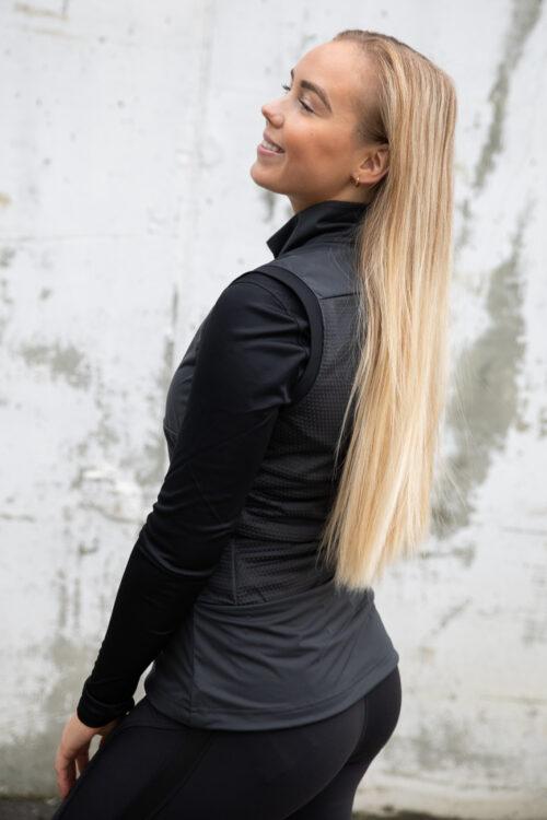 adidas Xperior Vest Women 3Tshop.no