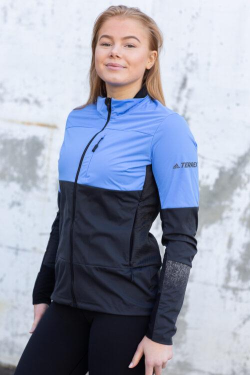 Xperior Jacket Women-27721