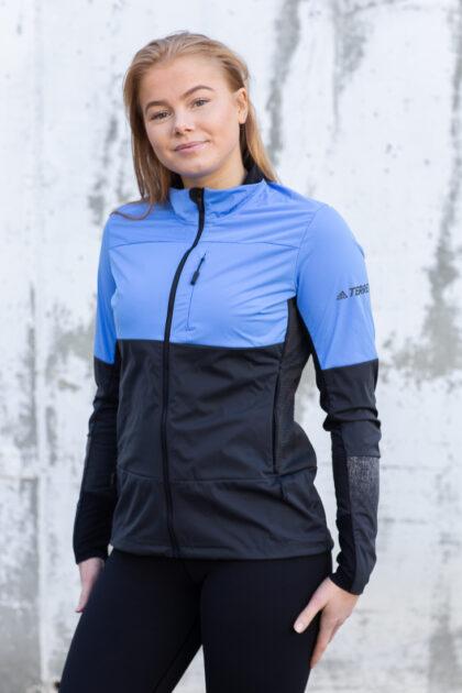 Xperior Jacket Women-27724