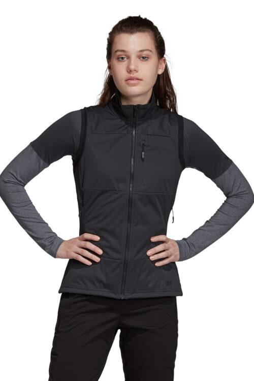 adidas Xperior Vest Women