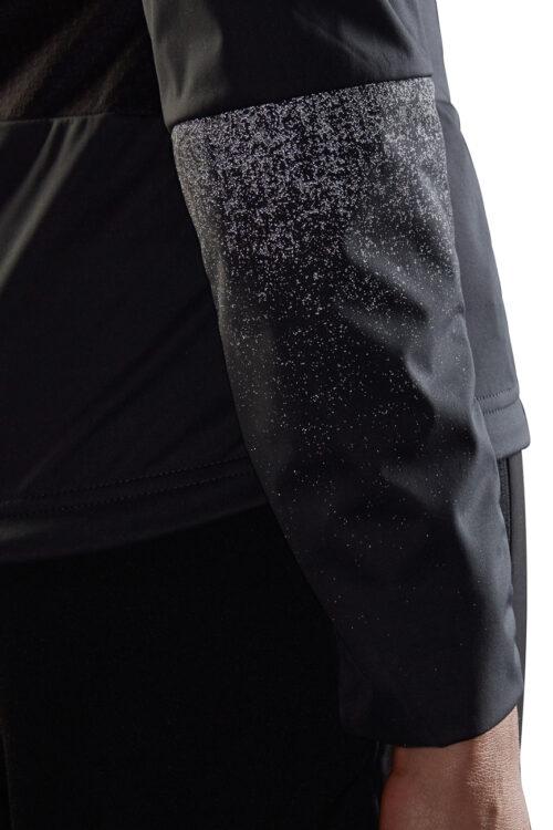 adidas Xperior Jacket Women