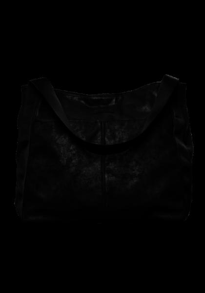 Casall Prime Tote Bag