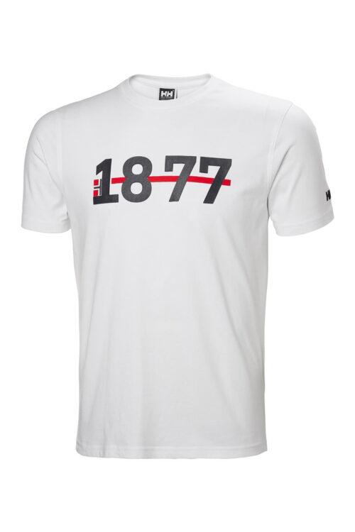 Helly Hansen 1877 T-Shirt