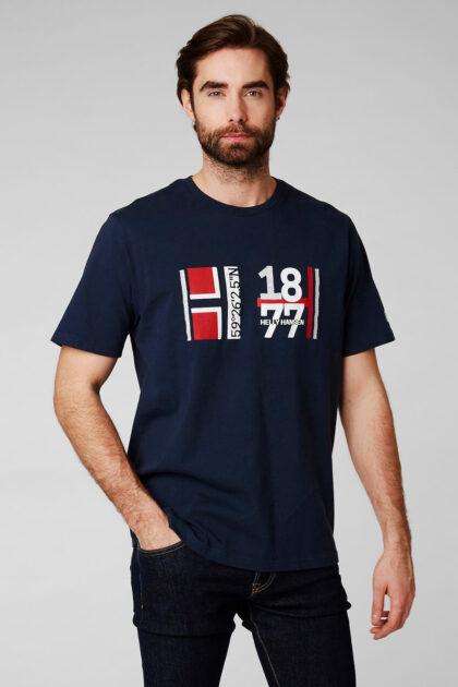 1877 T-Shirt