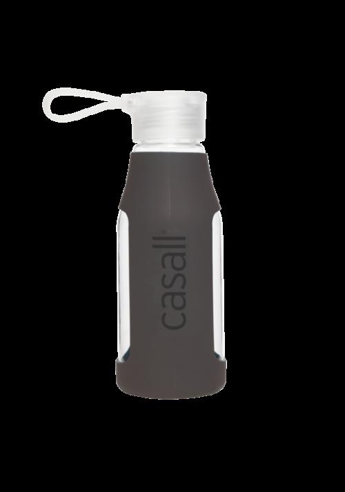 Casall Grip light bottle 0,4L