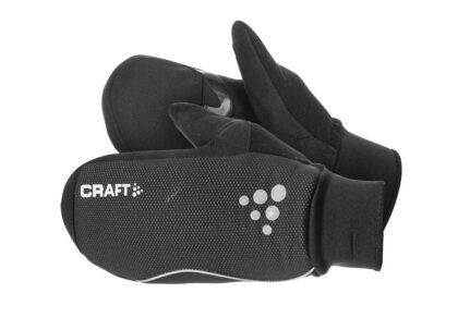 Craft Touring Mitten