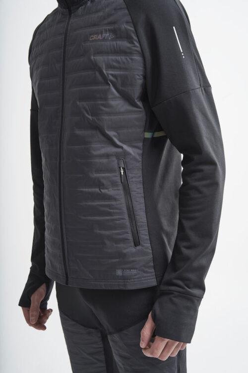 Craft Subz Jacket M