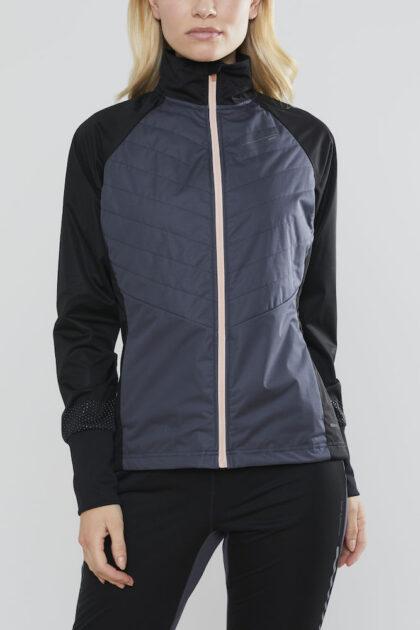 Craft Storm Balance Jacket W