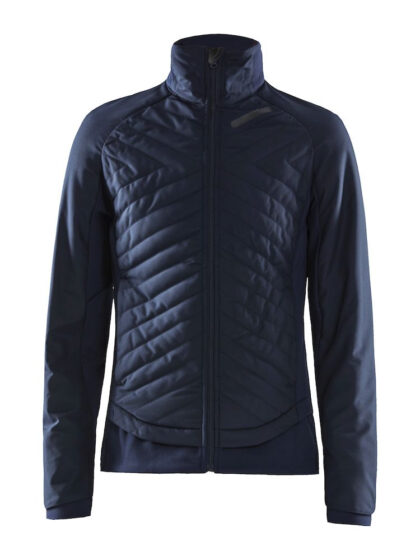 Storm Thermal Jacket W-22061