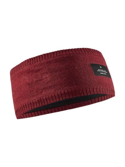 Craft-Urban Knit Headband