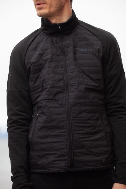 Craft Subz Jacket Men Herre 3Tshop.no