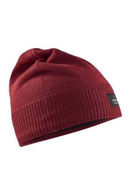Craft-Urban Knit Hat