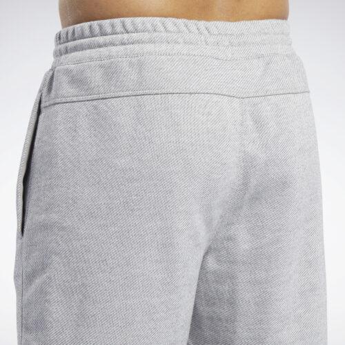 Reebok Training Essentials Shorts