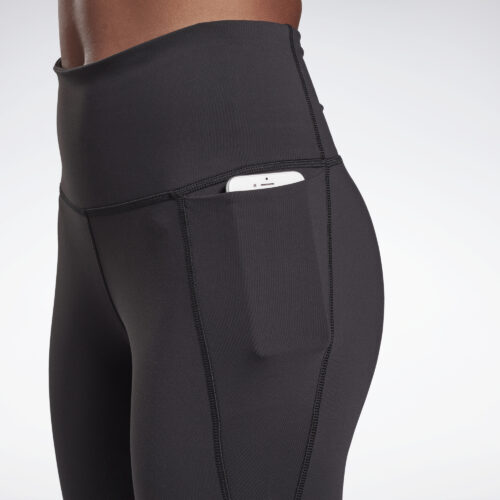 Reebok Lux High-Rise Tights 2.0
