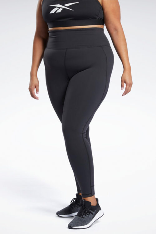 Lux High-Rise Tights 2.0-35854