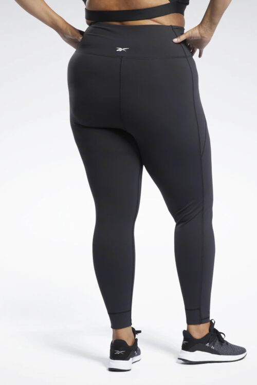 Lux High-Rise Tights 2.0-35852