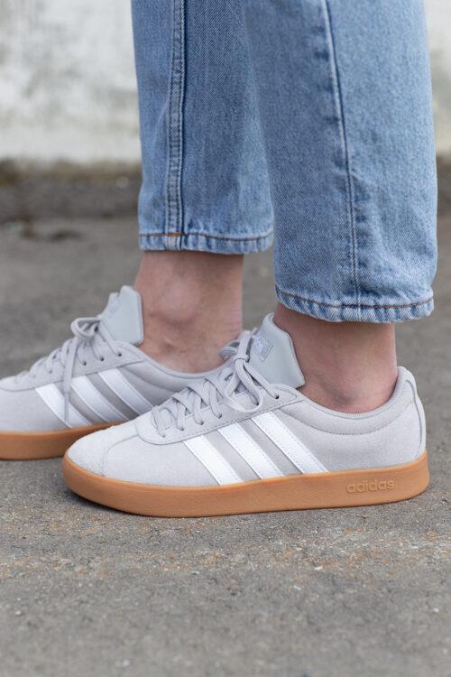 adidas VL Court 2.0 Sko