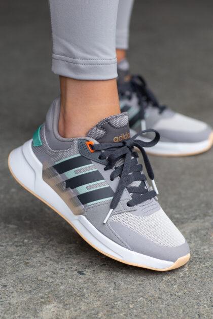 3tshop-sneakers_sko_79654664 run 90s sko løpesko sneaker adidas