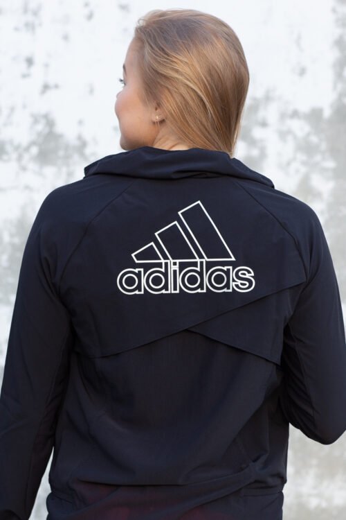 Badge of Sport Jacket-27663