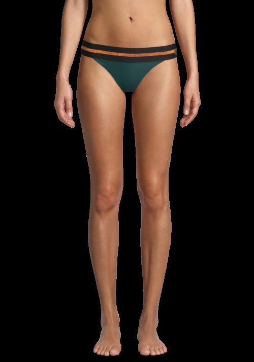 Casall-Fearless Bikini Brief