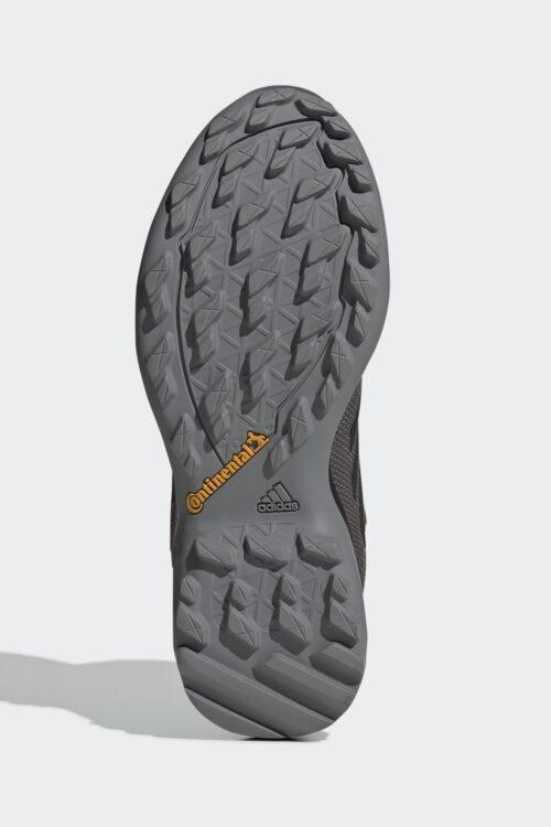 adidas Terrex AX3 Mid GTX Sko