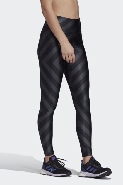 adidas Allover Graphic 7/8 Tights