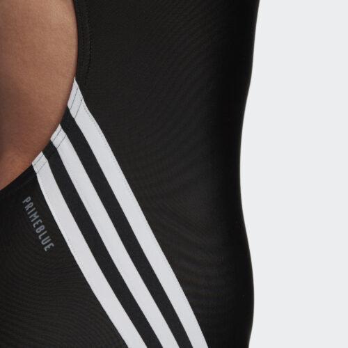 adidas 3-Stripes Legsuit