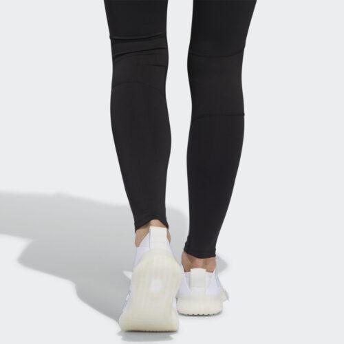 adidas Alphaskin Tech Long Tights