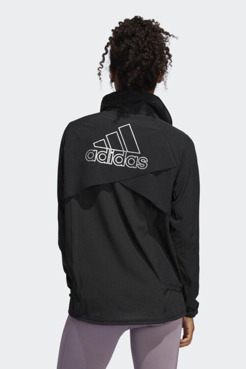 adidas Badge of Sport Jacket